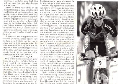Sara-Ellis-interview-in-Mountain-Bike-original-mag